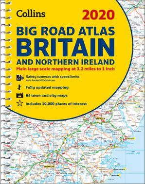 2020-collins-big-road-atlas-britain-and-northern-ireland