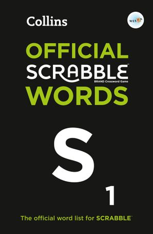 collins-official-scrabble-words-the-official-comprehensive-wordlist-for-scrabble
