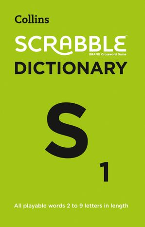 collins-scrabble-dictionary-the-official-scrabble-solver-all-playable-words-2-9-letters-in-length