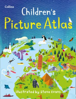 collins-childrens-picture-atlas