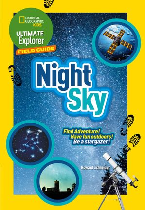 ultimate-explorer-night-sky-find-adventure-have-fun-outdoors-be-a-stargazer