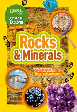 rocks-and-minerals-find-adventure-have-fun-outdoors-be-a-rock-detective-ultimate-explorer-field-guides