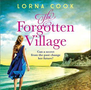 the-forgotten-village