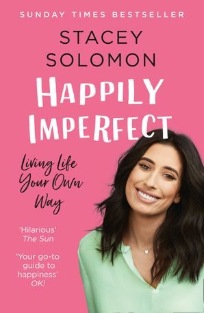 happily-imperfect-living-life-your-own-way
