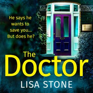 The Doctor  Unabridged edition by