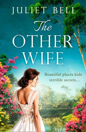 The Other Wife Paperback  by Juliet Bell