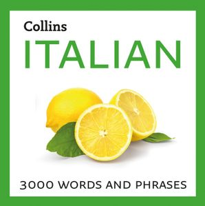 italian-3000-words-and-phrases