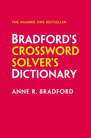 collins-bradfords-crossword-solvers-dictionary