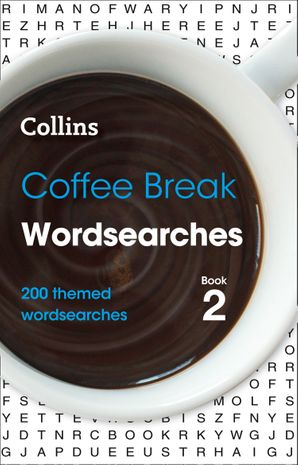 coffee-break-wordsearches-book-2