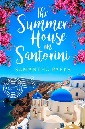 the-summer-house-in-santorini