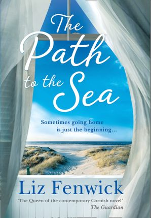 the-path-to-the-sea