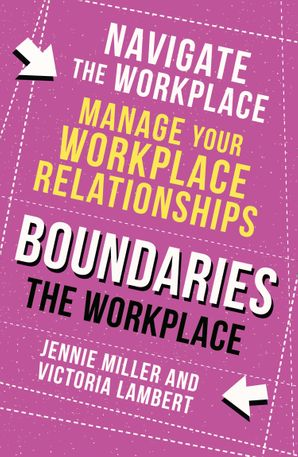 boundaries-step-two-the-workplace