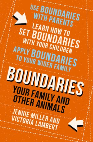 boundaries-step-four-your-family-and-other-animals