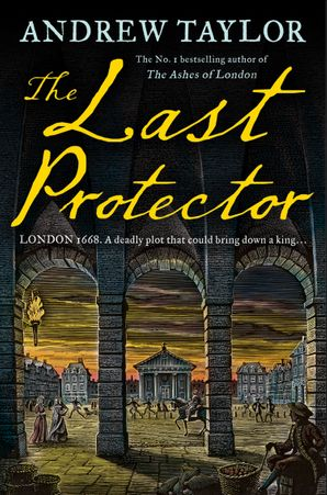 the-last-protector-james-marwood-and-cat-lovett-book-4