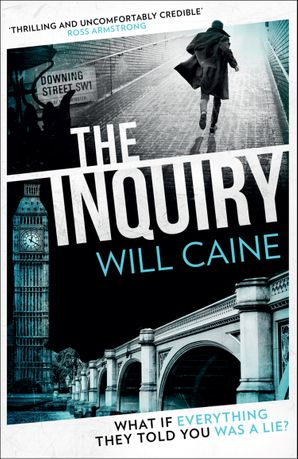the-inquiry