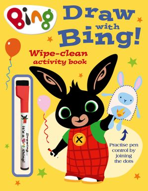 draw-with-bing-wipe-clean-activity-book-bing