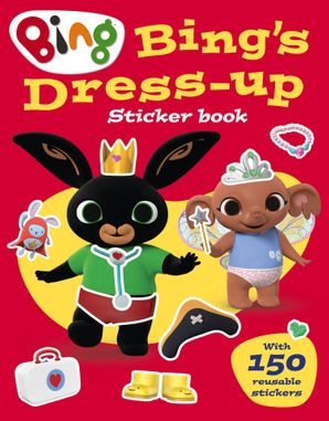 bings-dress-up-sticker-book-bing