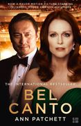 Bel Canto: Film tie-in