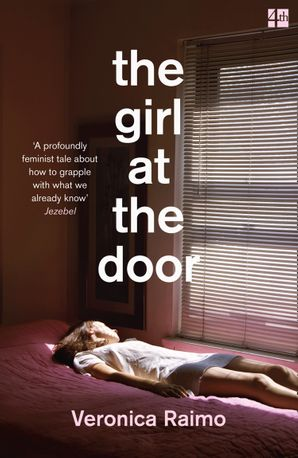 the-girl-at-the-door