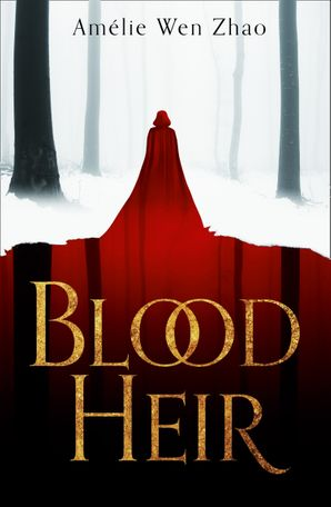 blood-heir