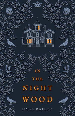 in-the-night-wood