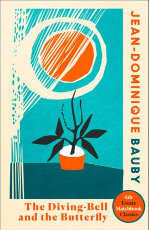 the-diving-bell-and-the-butterfly-4th-estate-matchbook-classics