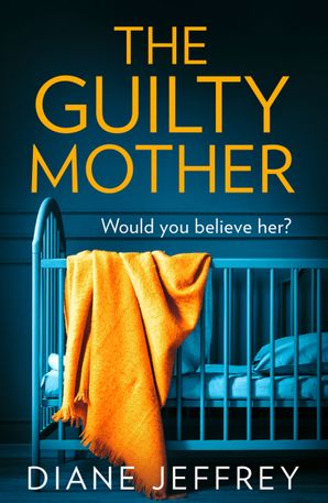 the-guilty-mother