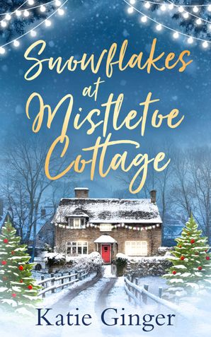snowflakes-at-mistletoe-cottage