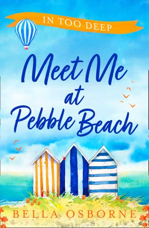 meet-me-at-pebble-beach-part-two-in-too-deep