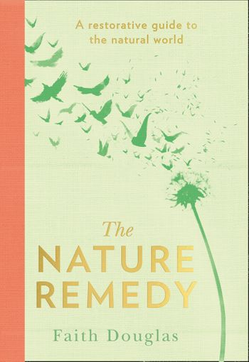 The Nature Remedy -