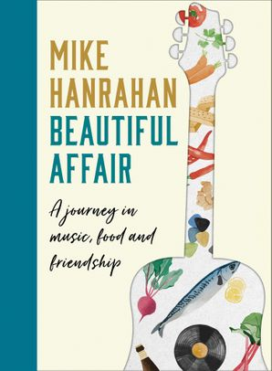 beautiful-affair-a-journey-in-music-food-and-friendship