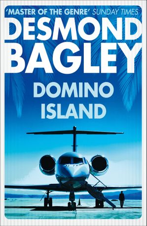 domino-island-the-unpublished-thriller-by-the-master-of-the-genre