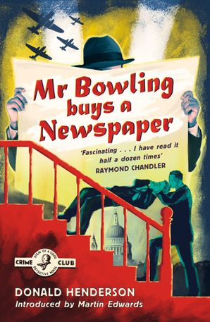 mr-bowling-buys-a-newspaper
