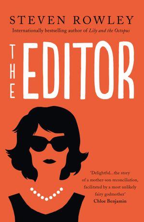 The Editor