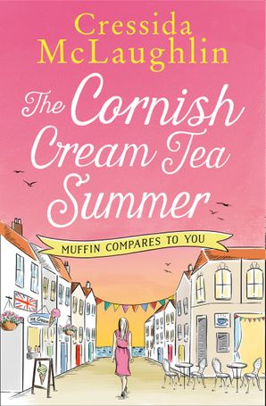 the-cornish-cream-tea-summer-part-four-muffin-compares-to-you