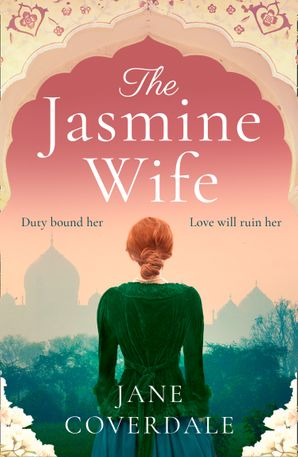 the-jasmine-wife-a-sweeping-epic-historical-romance-novel-for-women
