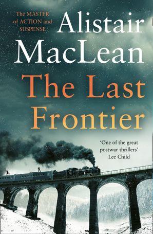 the-last-frontier