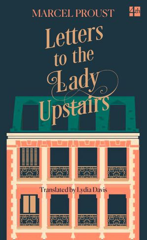 letters-to-the-lady-upstairs