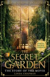 The Secret Garden: The Story of the Movie