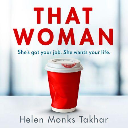 Precious You - Helen Monks Takhar, Read by Kristin Atherton, Yolanda Kettle and Helen Monks Takhar