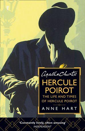 agatha-christies-hercule-poirot