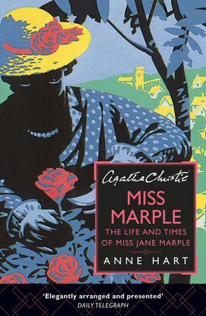 agatha-christies-miss-marple