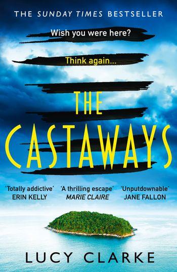 The Castaways -