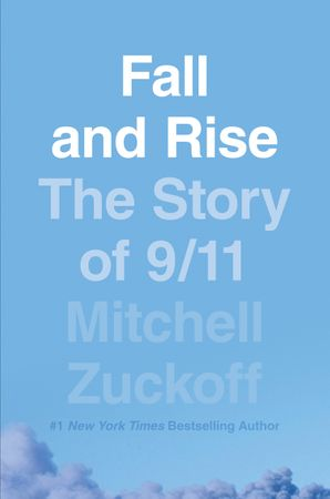 fall-and-rise-the-story-of-911