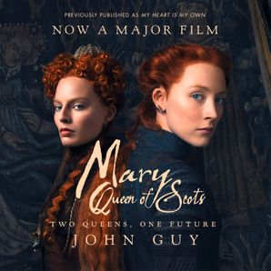 mary-queen-of-scots-film-tie-in
