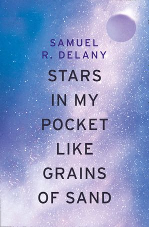 stars-in-my-pocket-like-grains-of-sand