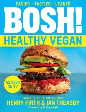 bosh-healthy-vegan