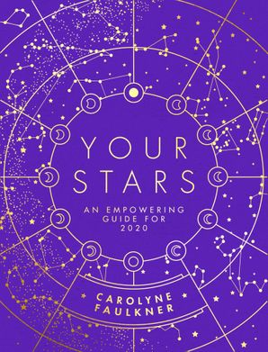 your-stars-an-empowering-guide-for-2020
