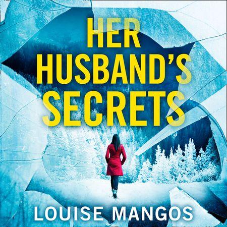 The Art of Deception - Louise Mangos, Read by Karen Cass