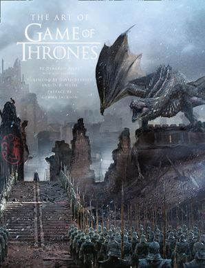 the-art-of-game-of-thrones-the-official-book-of-design-from-season-1-to-season-8